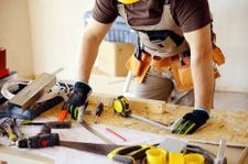 Handyman Shaw and Crompton Greater Manchester